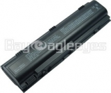 Baterie pro Dell:312-0366,312-0416,451-10289,KD186,TD611,TT720,UD532,WD414