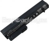Baterie pro HP Compaq:404887-241,411126-001,412779-001,441675-001,EH767AA
