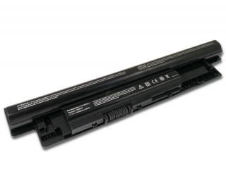 Baterie pro Dell Inspiron 14-5421, 14-7447, 14-N3421, 14-N5421, 14R-3421