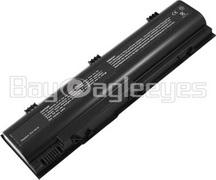 Baterie pro Dell:312-0366,312-0416,KD186,TD611,TT720,UD532,WD414,XD187,YD120