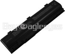 Baterie pro Dell:312-0366,312-0416,451-10289,KD186,TD611,TT720,UD532,WD414,XD187