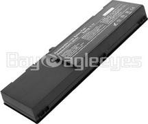 Baterie pro Dell 312-0461, 312-0466, 312-0599, 451-10338, 451-10424, GD761