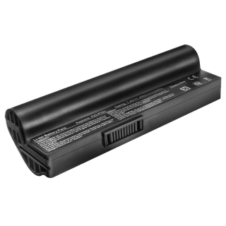 Baterie pro Asus Eee PC 2G, 4G, 8G - A22-700, A22-P701, P22-900