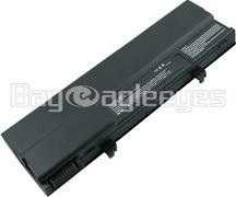 Baterie pro Dell:312-0436,451-10356,451-10370,CG036,NF343