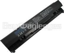 Baterie pro DELL:F079N,00R271,451-11040