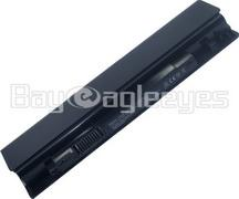 Baterie pro DELL:127VC,312-1008,451-11468,6DN3N,062VRR