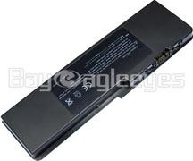Baterie pro HP Business Notebook NC4000:315338-001,320912-001,325527-001